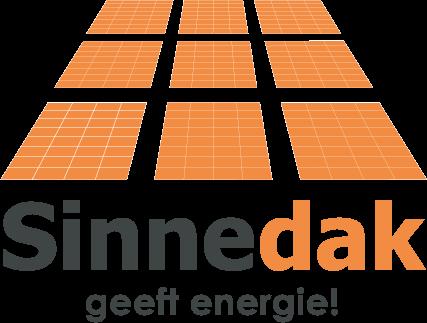 logo_sinnedak_fc